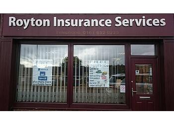 Royton Insurance Services