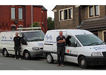 Royton Plumbing & Heating Services
