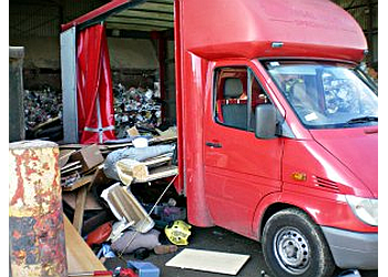 Rubbish Clearance Milton Keynes
