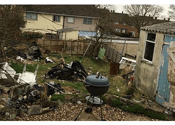 Rubbish Removal In Essex