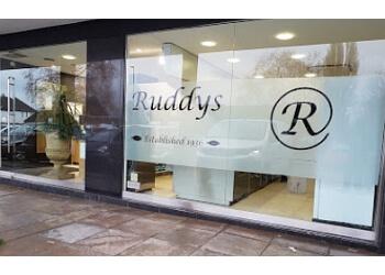Ruddys