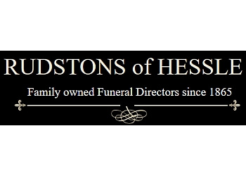 Rudstons of Hessle