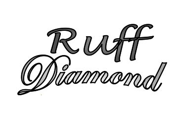 Ruff Diamond