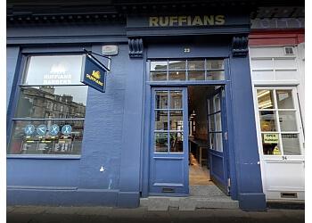 Ruffians Barbers