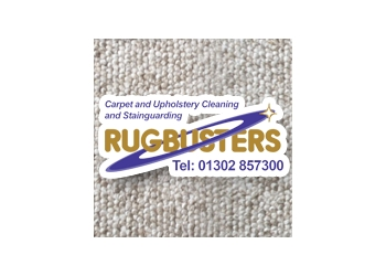 Rugbusters Carpet & Upholstery Cleaners