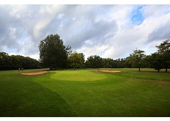 Ruislip Golf Centre