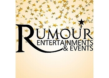 Rumour Entertainments & Events