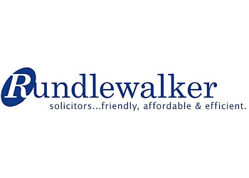 Rundlewalker Solicitors