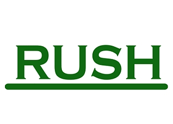 Rush Couriers