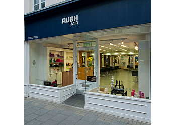 Rush Hair Worthing