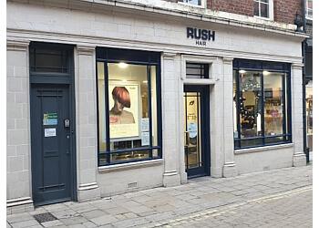 Rush Hair York