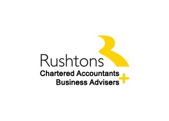 Rushtons Chartered Accountants