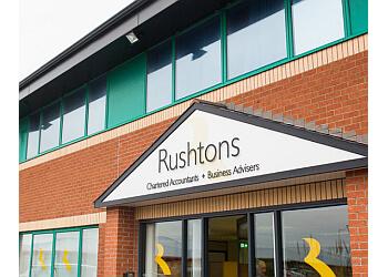 Rushtons - Chartered Accountants & Business Advisers