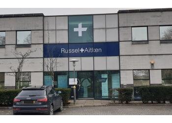 Russel + Aitken LLP