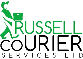 Russell Courier Services Ltd.