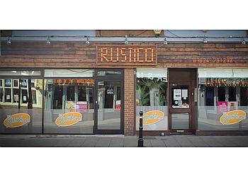 3 Best Italian Restaurants In Wakefield Uk Threebestrated