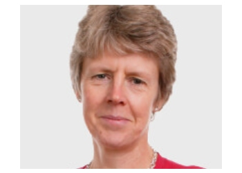 Ruth Twiney