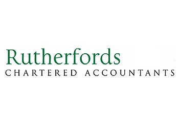 Rutherfords