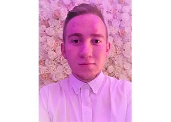 Ryan Boden DJ