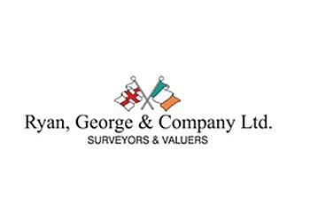 Ryan, George & Company Ltd.