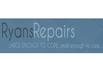 Ryans Repairs