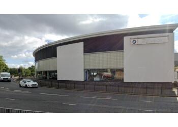 Rybrook Wolverhampton BMW