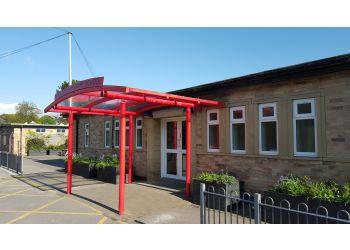 Ryelands Primary & Nursery School