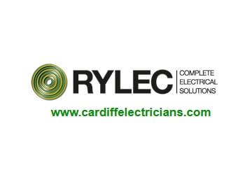 Rylec UK Ltd.