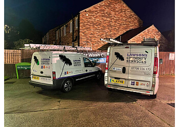 Ryton Chimney Sweeps