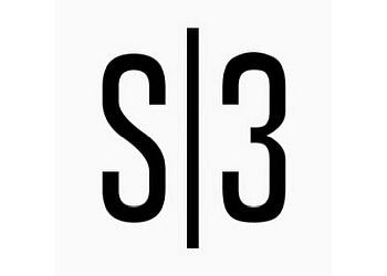 S3 Advertising