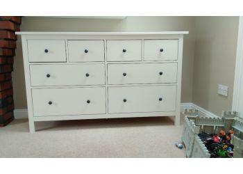 S7 Handyman
