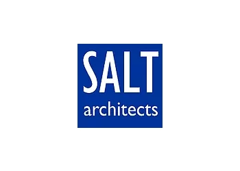 SALT Architects Limited