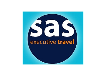 SAS Executive Travel