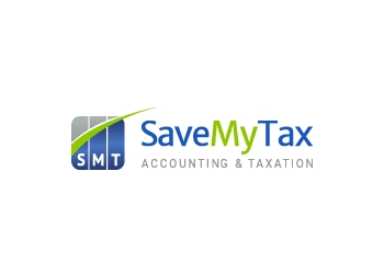 SAVE MY TAX LTD.