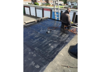 3 Best Roofing Contractors In Newcastle Upon Tyne Uk
