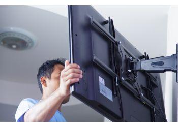 S.Bretherick Handyman Services