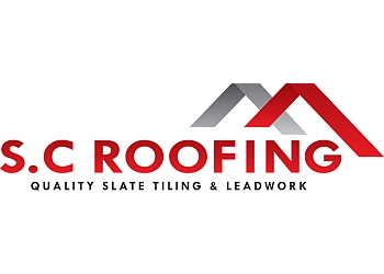 S.C. Roofing limited