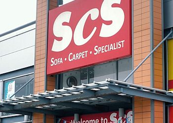 3 Best Furniture Shops In South Tyneside Uk Threebestrated