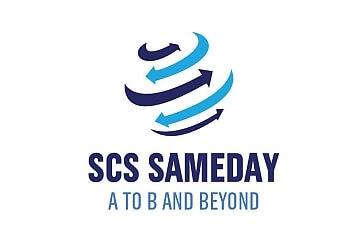 SCS Sameday