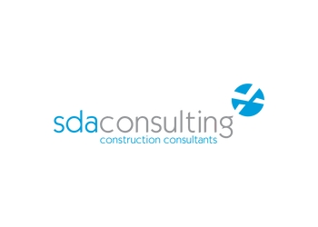 SDA Consulting LLP