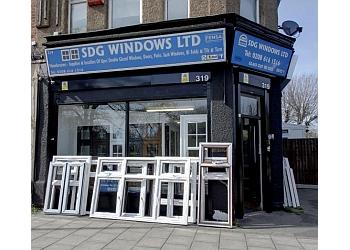 SDG Windows