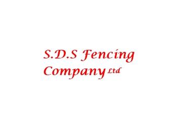 S D S Fencing Co Ltd.