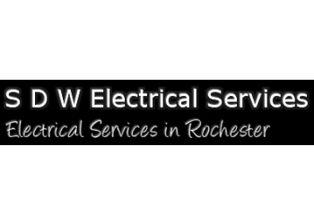 SDW Electrical Services