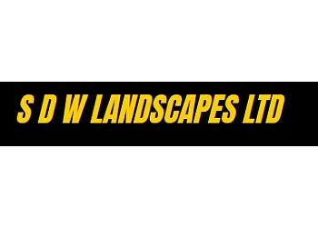 S D W Landscapes Limited