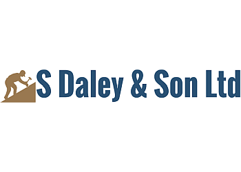 S Daley & Son Ltd.