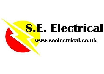 S.E. Electrical