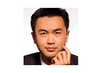 SE HWANG LIEW, MB BCH (HONS), MD, FRCS (PLAST)
