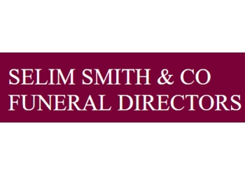 SELIM SMITH & CO FUNERAL DIRECTORS