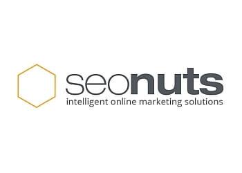 SEO Nuts