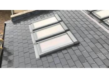 S Elder Roofing Ltd.